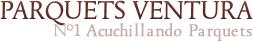 Logo Parquets Ventura