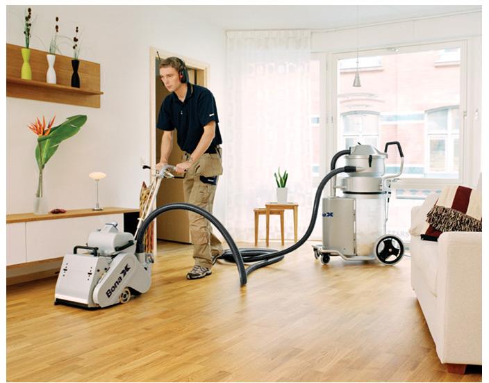 Pulir pisos de parquet tips de acabado perfecto - Como pulir parquet ...