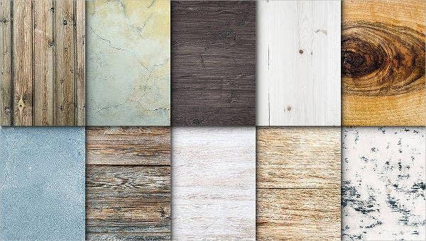Pisos de madera ¿Hablamos de texturas?