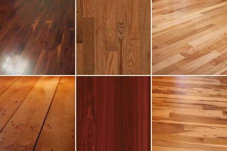 """""""Guía definitiva para elegir tu piso de madera"""""""