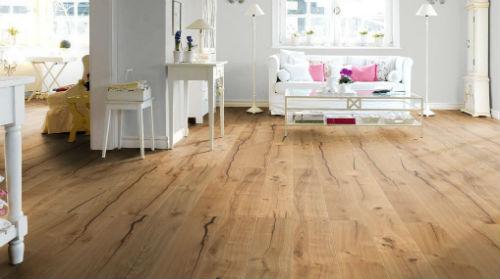 Que tipos de madera escoger para tu parquet parquetsmadrid - Que tipo de piso es mejor ...