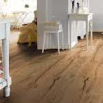 parquet2 Que tipos de madera escoger para tu parquet