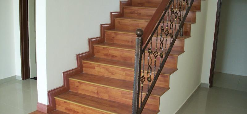 """""""Lo que Debes Saber para Instalar Parquet en la Escalera"""""""